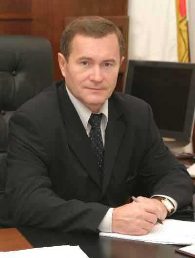 Никифоров Николай Алексеевич