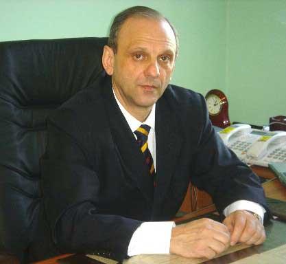Косолапов Геннадий Николаевич