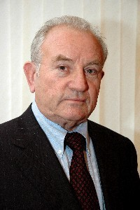 Аржанов Г.Д.