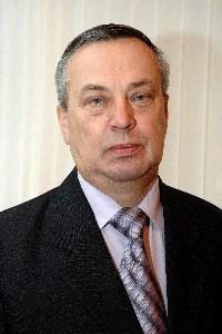 Круглов В.В.
