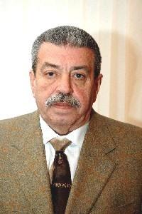 Кузьменко М.М.