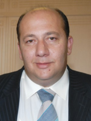 Петриашвили И.Л.