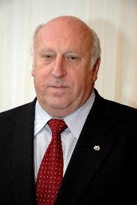 Шуриков А.Н.