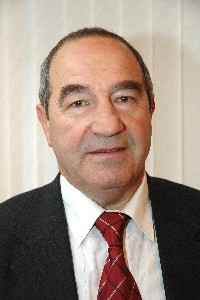 Столяренко Г.Ф.